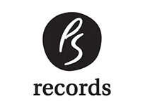 PS Records