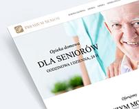 Premium Senior