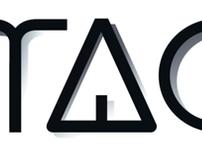 FONT: Tacit