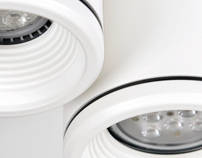 I-SPOT | Led downlight