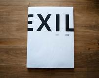 Exil Magazine