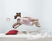 Random Ads 2012