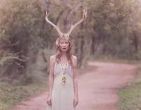 yes, dear, deer?