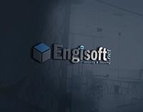 Logo Engisoft