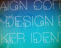 MAJMIN font