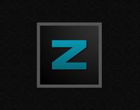 Zonogon Identity
