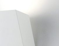 QUAD | Wall mounted luminaires