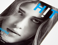 Revista HIT