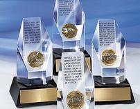 Motovational Awards