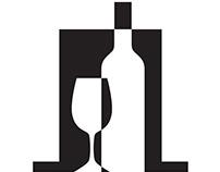 Lincoln Wine Bar Logo