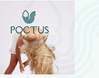 Poctus