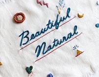 Beautiful Natural