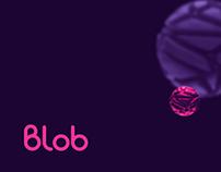 Blob Media