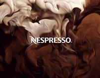 More & More Nespresso