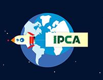 Apresentação IPCA