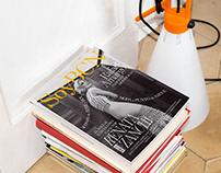SoyBCN Magazine nº 3