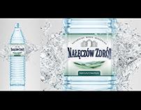 NZ water bottle