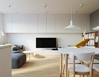interior sc_lublin_poland