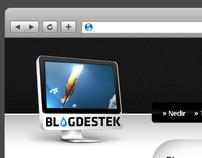 BlogDestek