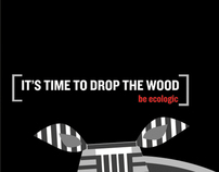 Be ecologic campaign