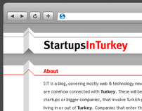 Startups In Turkey