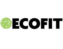Ecofit Branding