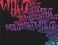 Anedda Typeface