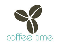 Coffee Time Rebrand