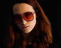 Caron Eyewear SS20 Launch Campaign Video