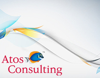 Atos Consulting - GMSIH 2008