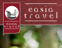 Easia Incentive