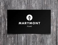 Marymont Films