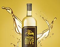 Limona Olive