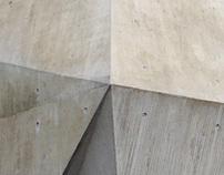 2008 | appartamenti in poliedro lugano pregassona