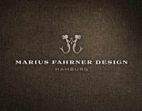 Marius Fahrner Design