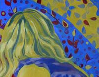 Paintings, 2011