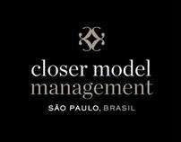 closer model management