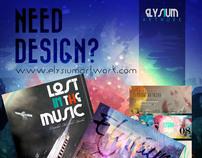 Elysium Design