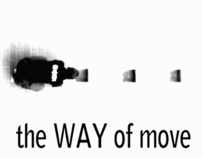 The WAY of move - Parkour Doc 2011
