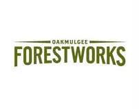 Oakmulgee Forestworks