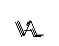 Valeri's Graphic Design Portfolio