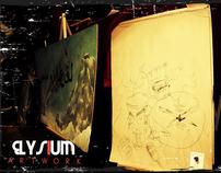 Elysium Video