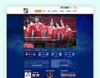 TOFAS Basketball Club