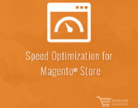 Speed Optimization For Magento Store