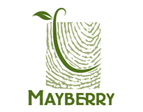 MAYBERRY: brand manual