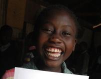 Kenya 2009: Kibera