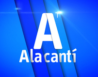 Ident Alacantí