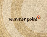 Summer Point Magazine