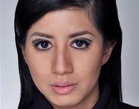 Era Beauty Make Up - 2011