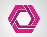 PlanAction logo